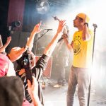 Beat Assailant, La Maroquinerie