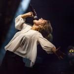 Selah Sue, FNAC Live