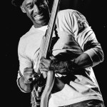 Marcus Miller, Le Prisme